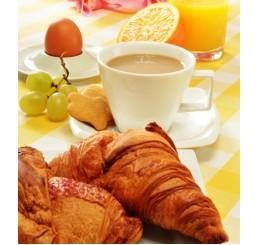 En Sund Morgenmad